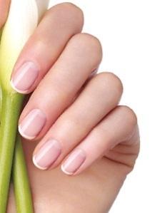 manicure-japonski-shintai