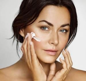 Lucyna-Szymanska-Cosmetics-Campaign