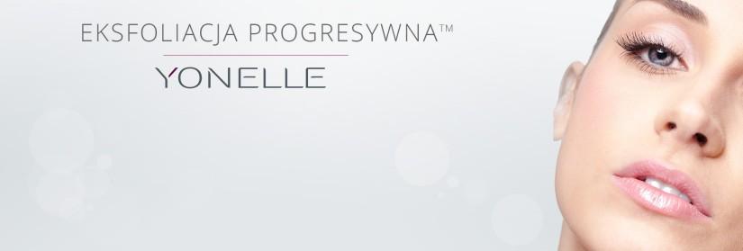 eksfoliacja-progresywna-Yonelle-gdańsk-1920x650