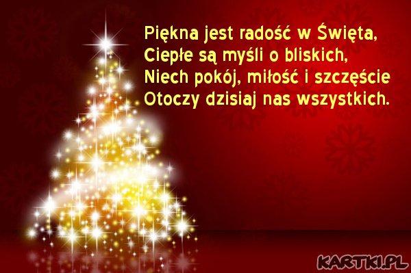 piekna_jest_radosc_w_swieta_01
